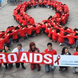 Today is World AIDSday