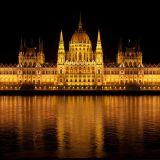 Hungarian President Schmitt resignedtoday