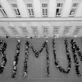 BIMUN : World's Youth Modelling the Future of UN atBudapest
