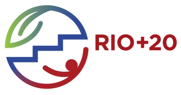 7 Critical Issues at Rio+20 conferences/Earth Summit 2012 June