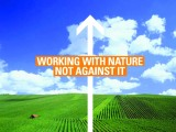 Climate-Smart Agriculture (Working With Nature Not Against It)